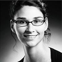 Dr. Carolin Gerner